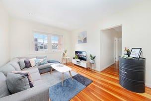 7/182 Arden Street, Coogee, NSW 2034