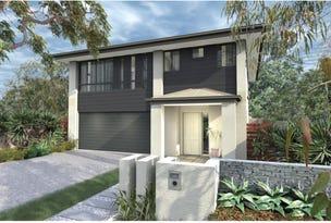 110 Alexander Close, Port Macquarie, NSW 2444