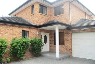 20A Abbey Lane, North Parramatta, NSW 2151