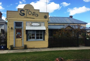 129 Commercial Rd, Yarram, Vic 3971