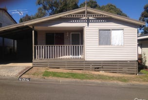 40a/269 New Line Rd, Dural, NSW 2158
