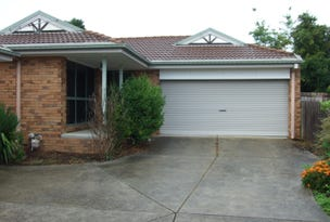 2/9 Dale Court, Scoresby, Vic 3179