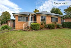 14 William Street, Cambridge Park, NSW 2747