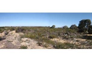 Lot 150, Westerly Way, Karakin, WA 6044