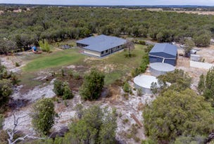 309 Plantation Road, Capel, WA 6271