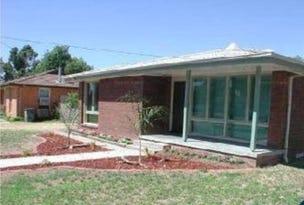 11 Laman Court, Deniliquin, NSW 2710