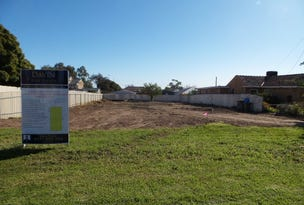 Lot 101 of 13 Guilford Street, Clearview, SA 5085