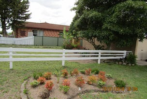 119 Links Avenue, Sanctuary Point, NSW 2540