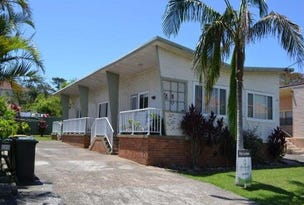 2/4 Golf Street, Port Macquarie, NSW 2444