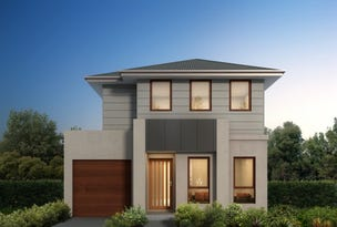 Lot 16-b 344-356 Caddens Road, Claremont Meadows, NSW 2747