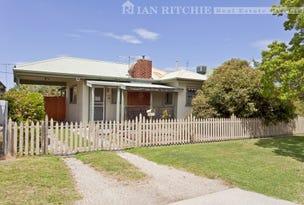 1034  Corella Street, North Albury, NSW 2640