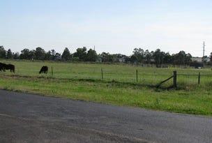 116 A'Beckett Street, Narromine, NSW 2821