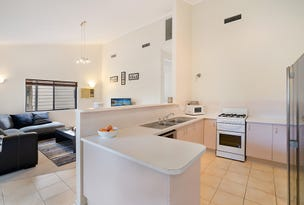 44 Lynnette Crescent, East Gosford, NSW 2250