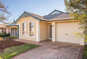 18 Windlass Square, Seaford Rise, SA 5169