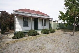 3 Speke Street, Beaufort, Vic 3373