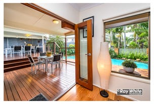 363 Lawrence Avenue, Frenchville, Qld 4701