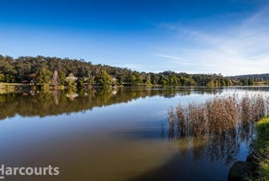24 Holmes Drive, Cumberland Reach, NSW 2756