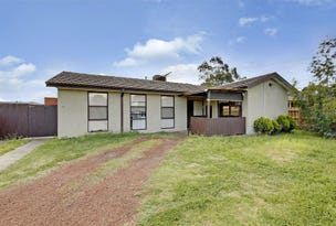 39 Malmsbury Drive, Meadow Heights, Vic 3048