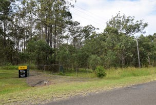 44 Woola Road, Taree, NSW 2430