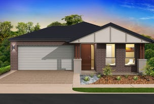2403 Howit Street, Diggers Rest, Vic 3427