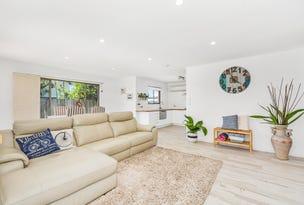 2/8 Poinciana Avenue, Cabarita Beach, NSW 2488