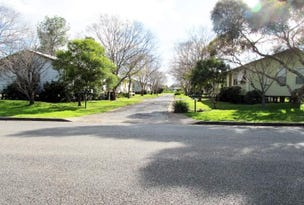 22 Mount Street, Scone, NSW 2337