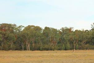 Lot 4 Coppleson Drive, Narrabri, NSW 2390