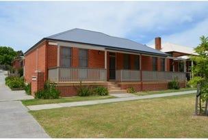 1/268 Rankin Street, Bathurst, NSW 2795