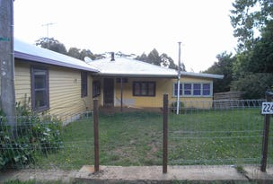 2241 Batlow Rd, Laurel Hill, NSW 2649