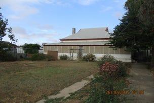 704 Kingston Rd, Moorook, SA 5332
