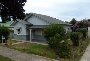 49 Hill Street, Molong, NSW 2866