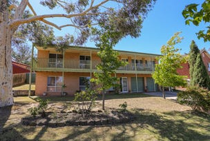 9 Cousins Place, Windradyne, NSW 2795