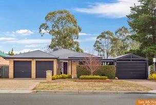 43 Stringybark Drive, Jerrabomberra, NSW 2619