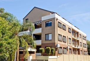 25/ 1-5 Regentville Road, Jamisontown, NSW 2750