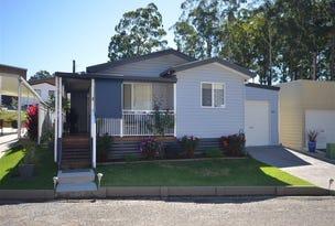 41/230 High Street, Wauchope, NSW 2446