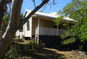 37 KELVIN STREET, Apple Tree Creek, Qld 4660