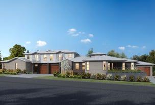 2/2A Lushington Street, East Gosford, NSW 2250
