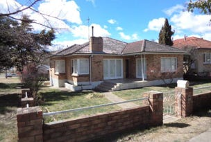 92 Bombala Street, Cooma, NSW 2630