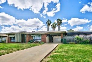 169 Quarry Street, Deniliquin, NSW 2710