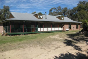 53 Thorndale Road, Stanthorpe, Qld 4380