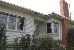 29 Raglan Street, Yea, Vic 3717