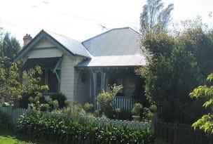 2/28 Grose Street, Leura, NSW 2780