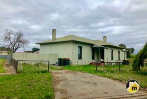 21 Mcmorron Street, Millicent, SA 5280