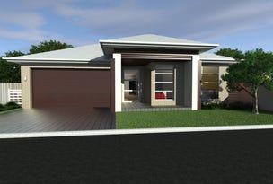 Lot 207  Silverdale, Silverdale, NSW 2752