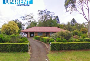 369 Richmond Hill Road, Richmond Hill, NSW 2480