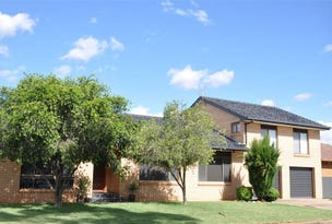 6 Mcdonnell St, Forbes, NSW 2871