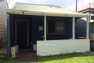 39 Robert Street, Wickham, NSW 2293