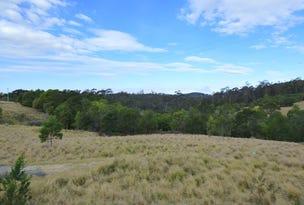 1 Mine Road, Lochiel, NSW 2549