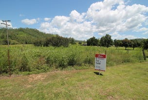 2948 Mirani-Mt Ossa Road, Mount Charlton, Qld 4741