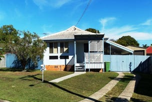7 Hodges Street, Redcliffe, Qld 4020